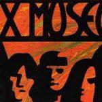 Sex Museum la Independencia del Rock