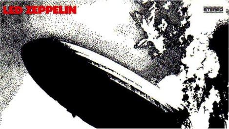 Led Zeppelin 1 – El Origen de la Leyenda
