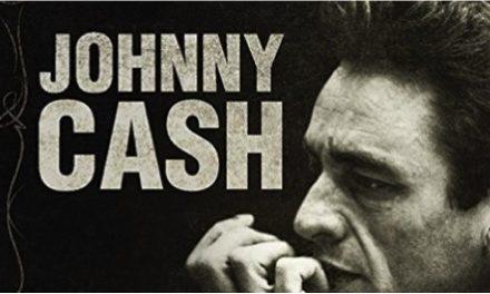 Cumpleaños de Johnny Cash