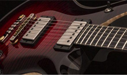 10 Tutoriales para aprender a tocar la guitarra