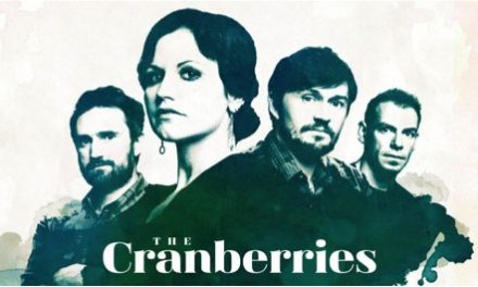 The Cranberries – Nuevo Single
