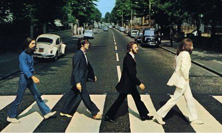 10 Mejores Canciones de los Beatles (no típicas)