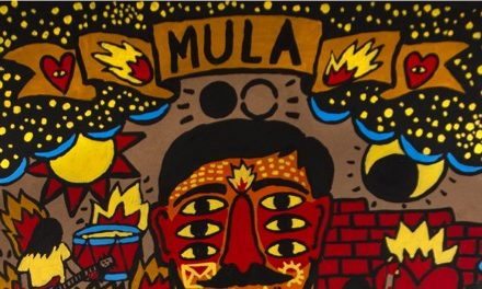 MulaFest 2019 Programación y Horarios