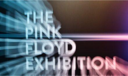 La Exposición de Pink Floyd llega a Madrid