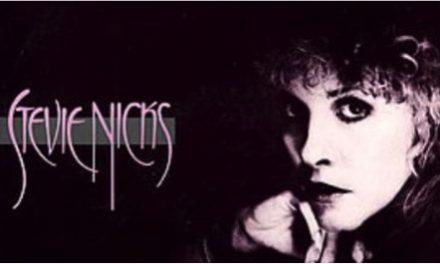 Stevie Nicks – El Salón de la Fama y las mujeres