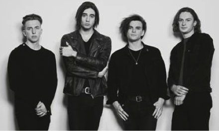 The Faim – Nueva canción y video