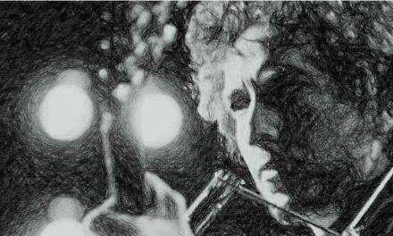Bob Dylan antes de Bob Dylan – El Origen de la Leyenda