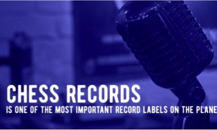 Chess Records – Las joyas del Rock and Roll