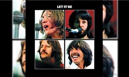 The Beatles – 50 Años de Let It Be