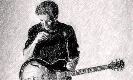 Paul Zinnard o El Mayor Talento Desconocido