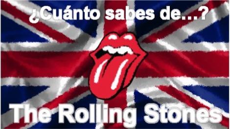 10 Cosas que seguro no sabías de los Rolling Stones