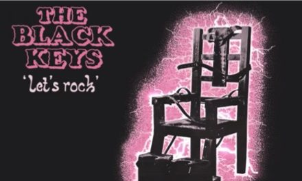 The Black Keys – Eagle Birds