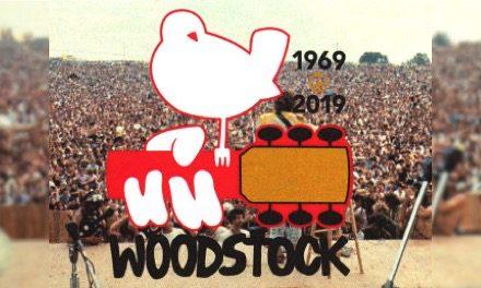Festival de Woodstock 50 sigue adelante