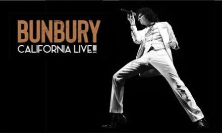 California Live de Bunbury a la venta