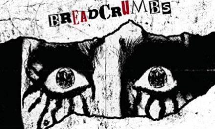 Alice Cooper presenta Breadcrumbs