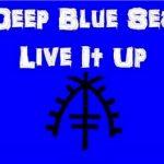 Deep Blue Sea – Cocktail de Rock, Blues y Soul