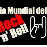 Día Mundial del Rock ¿Por qué se celebra?