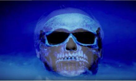 Pixies presentan nuevo video 'On Graveyard Hill'