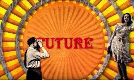 The Kinks estrenan canción inédita 'The Future'