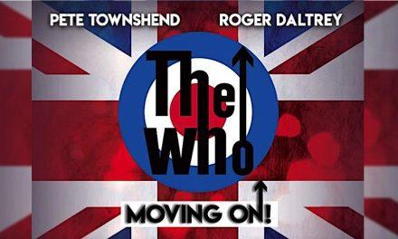The Who vuelven al Madison Square Garden