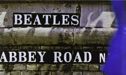 The Beatles Abbey Road | Crítica Wikianálisis
