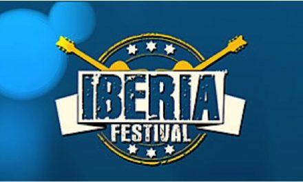 Iberia Festival 2019