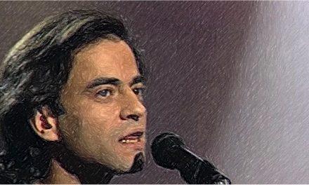 Enrique Urquijo: Crónica emocional de un homenaje