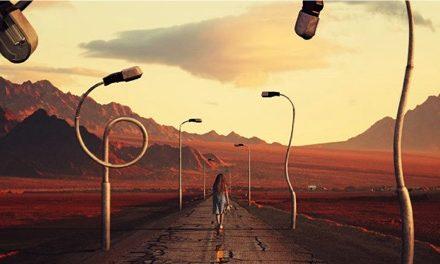 David Gilmour: 'Sorrow' aseguró el futuro de Pink Floyd