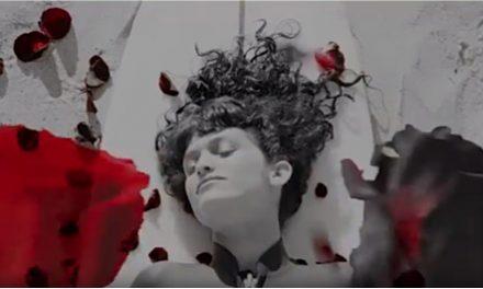 Pixies presentan el video de 'Long Rider'