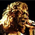 Robert Plant duda de 'Stairway to Heaven'