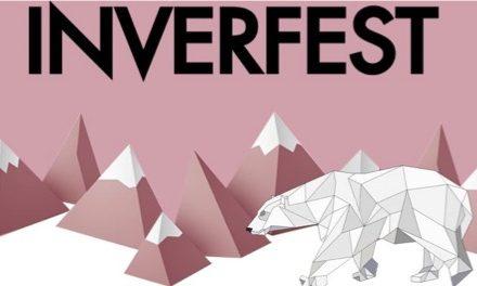 Inverfest 2020 | El Festival de Invierno de Madrid