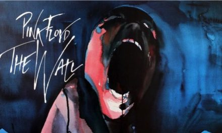Pink Floyd: Los secretos de The Wall