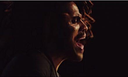 Lenny Kravitz | Concierto en Madrid en 2020