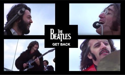 The Beatles: ¿Nuevo final 'made in' Disney?
