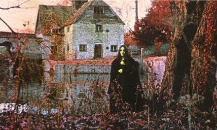 Black Sabath: el inicio de su discografía