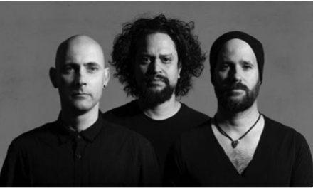The Black Neons: Nueva banda de rock