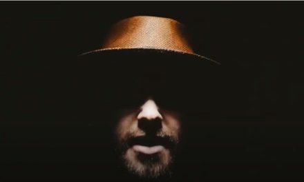 David El Cuerdas | Es noche de blues