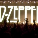 Led Zeppelin: 'Celebration Day' gratis en streaming