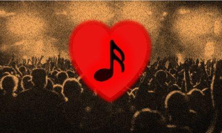 Día de la Música ¿Por qué es el 21 de junio?