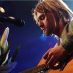 Guitarra de Kurt Cobain vendida por 6 millones