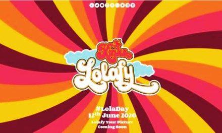The Kinks: 50 aniversario de 'Lola'