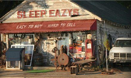 Joe Bonamassa lanza 'Easy To Buy Hard To Sell'