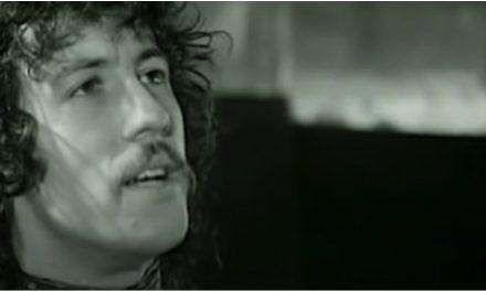 Muere Peter Green de Fleetwood Mac