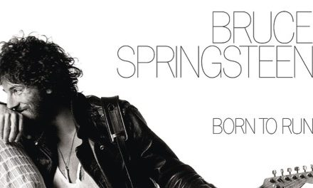 Born to Run: Bruce Springsteen a vida o muerte