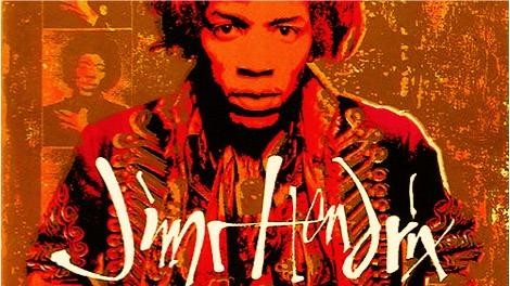 La muerte de Jimi Hendrix | ¿Accidente, suicidio o asesinato?