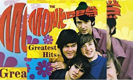The Monkees | El primer grupo prefabricado