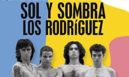 Los Rodríguez: biografía 'Sol y Sombra'