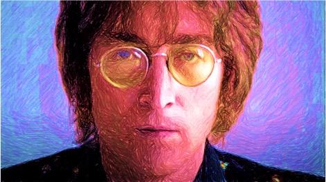 El asesinato de John Lennon 40 años después