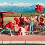 Colectivo Da Silva publican el Ep 'Amor de Temporada'
