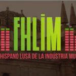 Novedades Feria Hispano Lusa de la Industria Musical